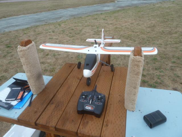 AeroScout1.1.JPG