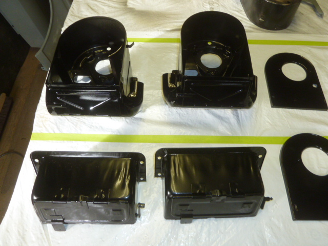 Air&HeaterBox3.JPG