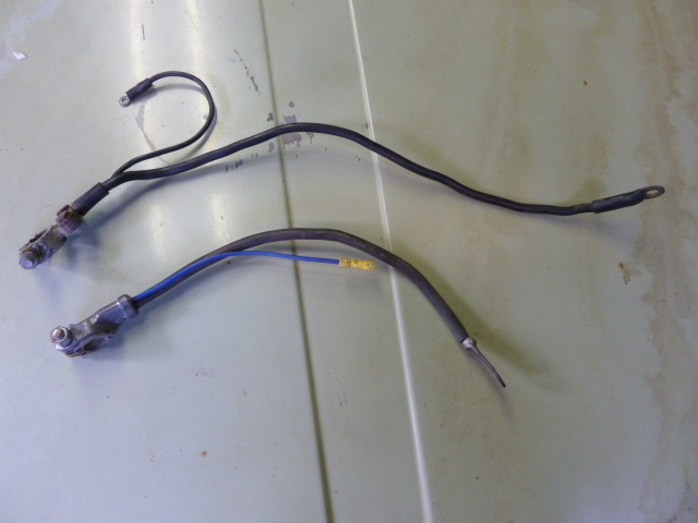 CablesOld.JPG