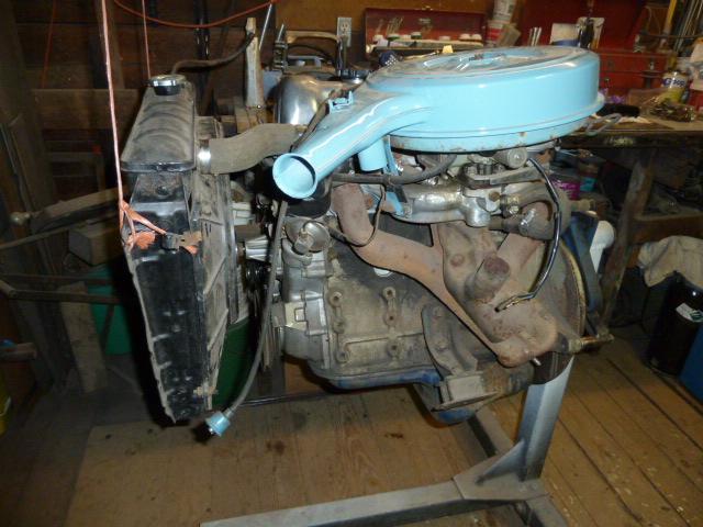 EngineRad2.JPG