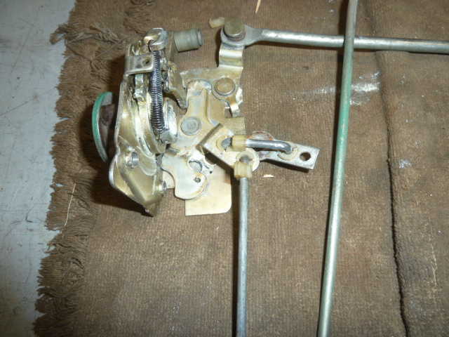LockMechanism2.JPG