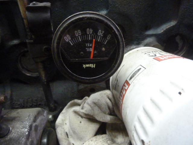 OilPressureCrank.JPG