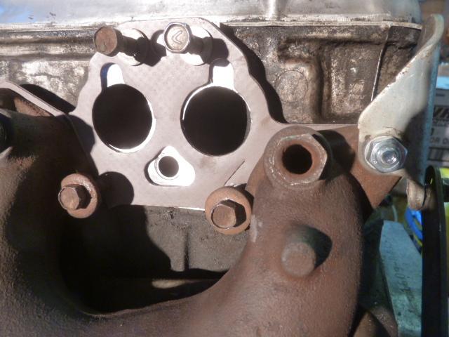 ExhaustManiIn3.JPG