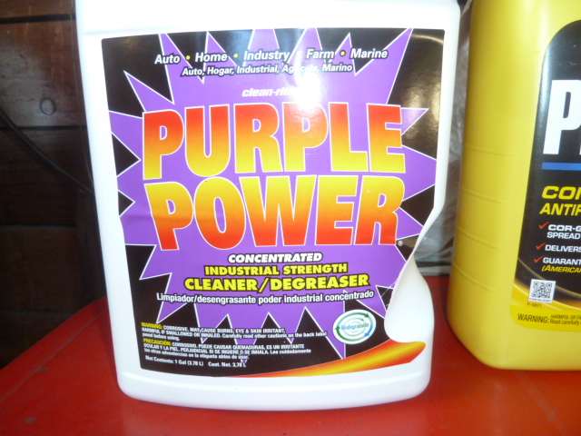 PurplePower.JPG