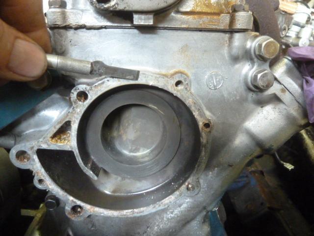 GasketScrape1.JPG