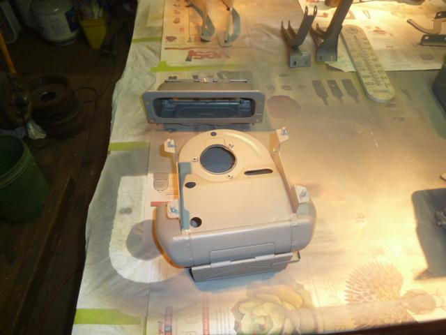Air&HeaterBox1.JPG