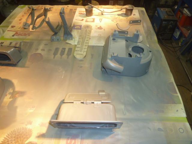 Air&HeaterBox2.JPG