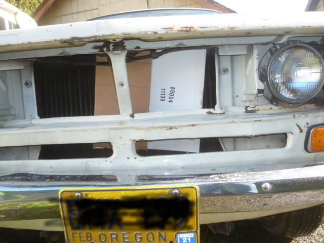 CardboardRadiator.JPG